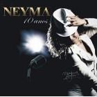 Neyma