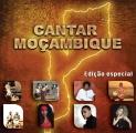 CANTAR MOCAMBIQUE