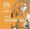 MUSICA DE MOCAMBIQUE
