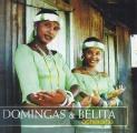 DOMINGAS E BELITA