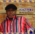 WAZIMBO